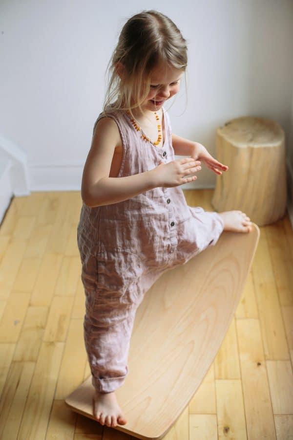 Kinderboards australia