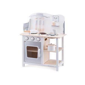 Kitchenette01