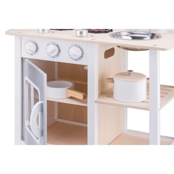 Kitchenette03