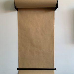 Kraft Paper Roller