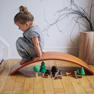 Kinderfeets-Kinderboard-Bamboo